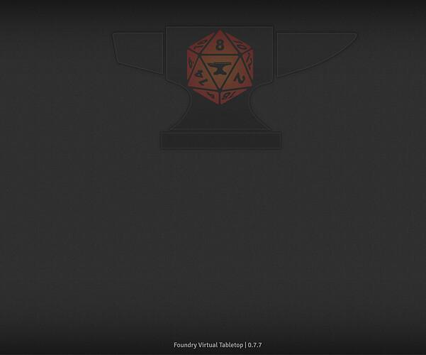 Screen Shot 2020-11-20 at 18.15.12