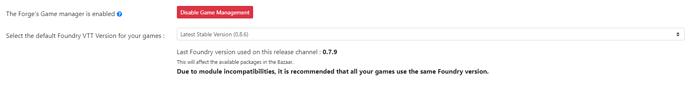 ProblemForge 3