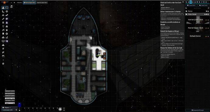 screenshot_pod