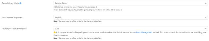 ProblemForge 2
